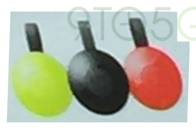 New Chromecast : image 1