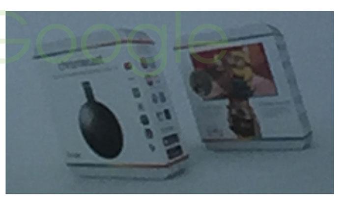 New Chromecast : image 2