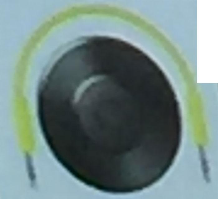New Chromecast : image 3