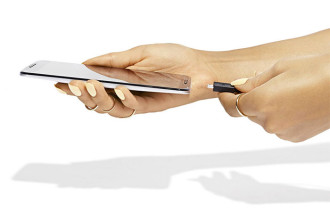 Rumeurs specs Nexus 5 2015