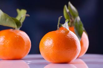 Orange M2M