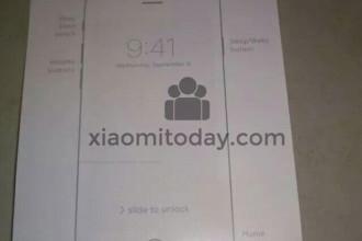 Photo iPhone 6s : image 2
