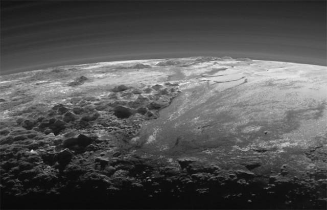 Pluton : image 2
