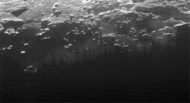 Pluton : image 3