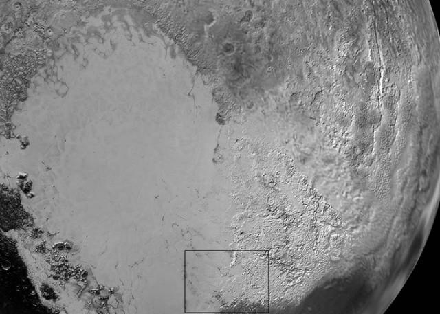 Pluton : image 4