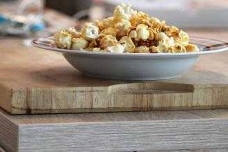 Equipe Popcorn Time