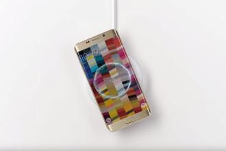 Publicité Samsung Sept15