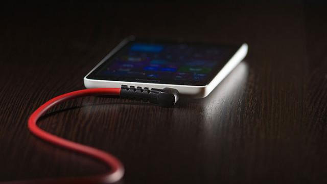Rumeurs Lumia 950/950XL (sept15)
