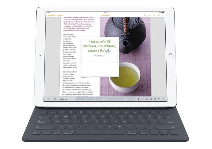 Smart Keyboard : image 2