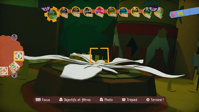 Tearaway Unfolded : capture 9