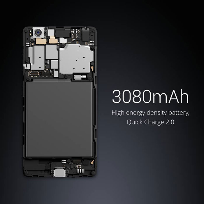 Xiaomi Mi 4c : image 5