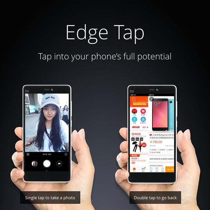 Xiaomi Mi 4c : image 6