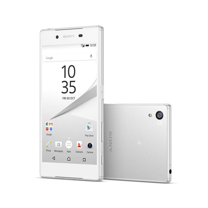 Sony Xperia Z5 : image 3