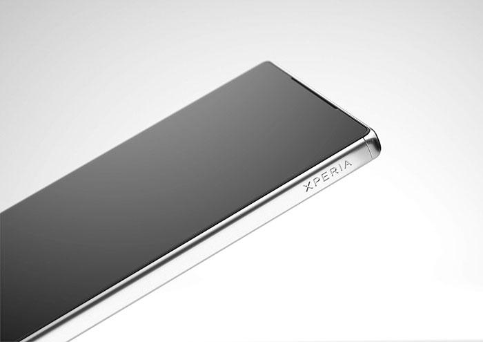 Sony Xperia Z5 Premium : image 2