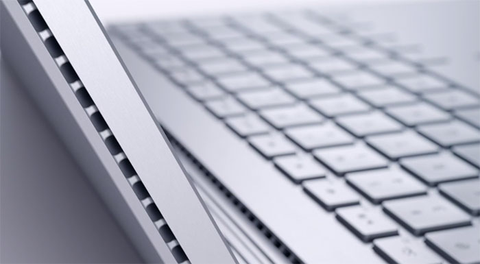 Surface Book : image 2