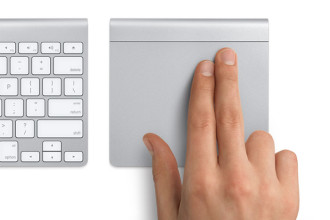 Accessoires Apple 2015