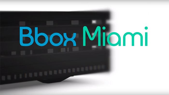 la bbox miami passera sous android tv en janvier 2016. Black Bedroom Furniture Sets. Home Design Ideas