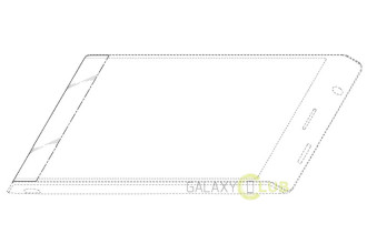 Brevet Samsung Galaxy : image 3