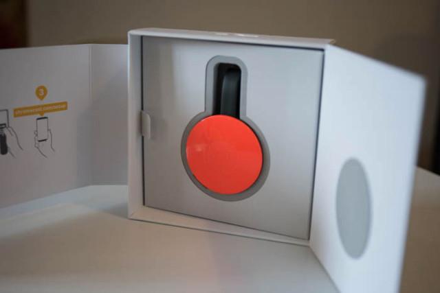 Chromecast 2 : image 4