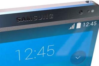 Concept Galaxy S7 H