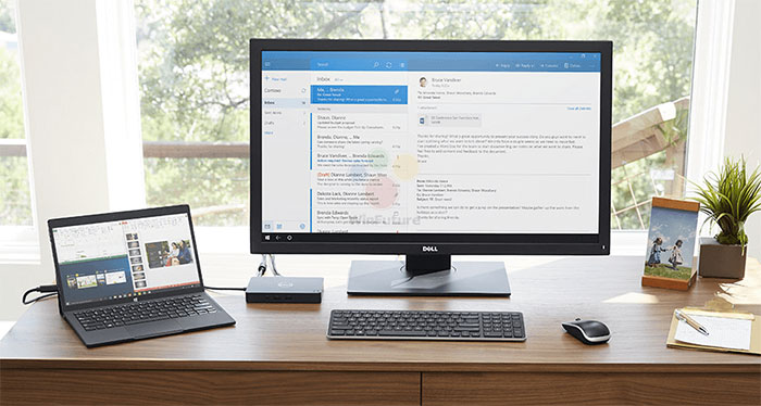 Dell XPS 12 : image 7