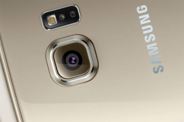 Exynos M1 Galaxy S7