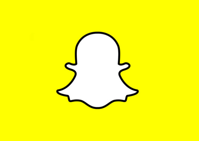 Fin Snap Channel