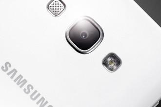 Samsung Galaxy A9 Zauba