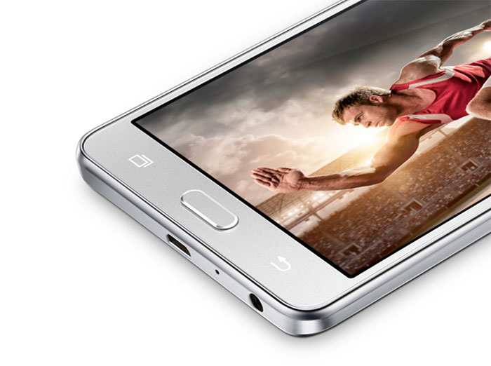 Galaxy On5 / Galaxy On7 : image 3
