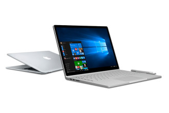 Guide Surface Book