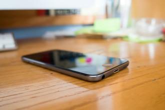 Intel Apple iPhone 7