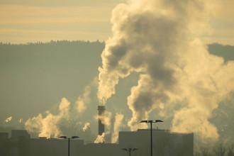 Internautes pollueurs