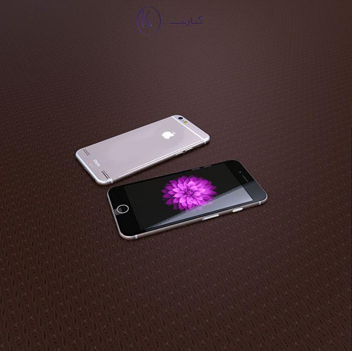 iPhone 6 Beats Edition : image 4