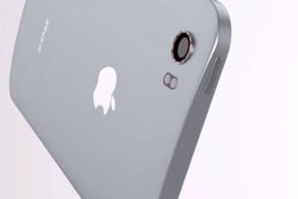 Concept iPhone 7 Hasan : image 2