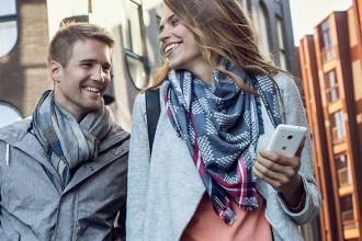 Lumia 550 : image 4