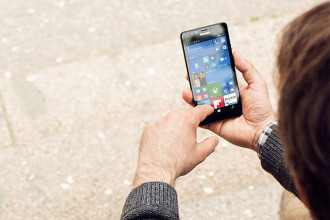 Lumia : photo 8