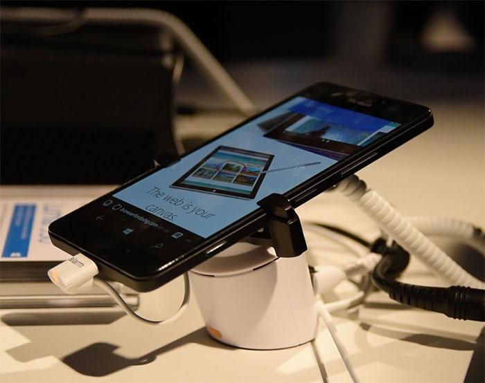 Lumia 950 : image 1