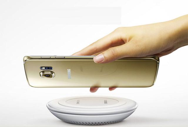 MAJ Galaxy S6 Edge+