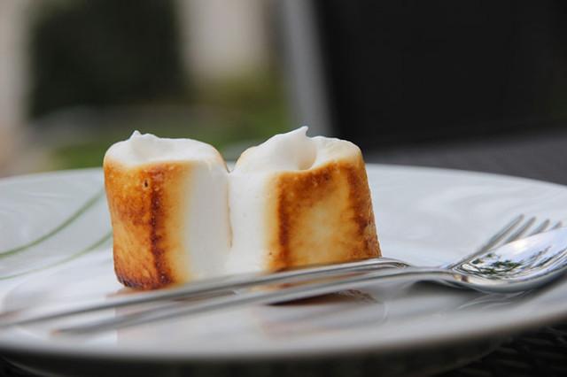 Marshmallow Nexus