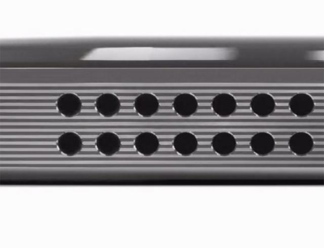 OnePlus X : image 2