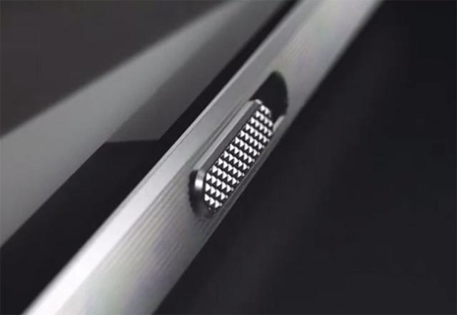 OnePlus X : image 3