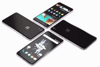 OnePlus X : image 4