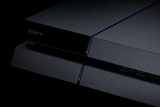 PS4 Premium