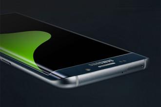 3 variantes Galaxy S7