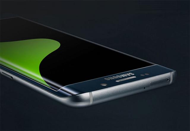 Le Samsung Galaxy S7 se déclinerait en trois versions finalement