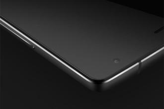 Ventes OnePlus 2 sans invitation