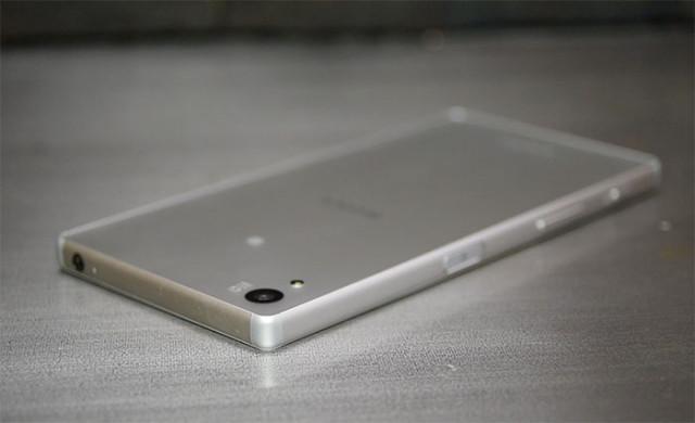 Sony Xperia Z5 : photo 4