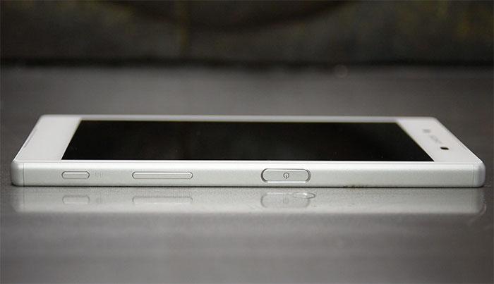 Sony Xperia Z5 : photo 6