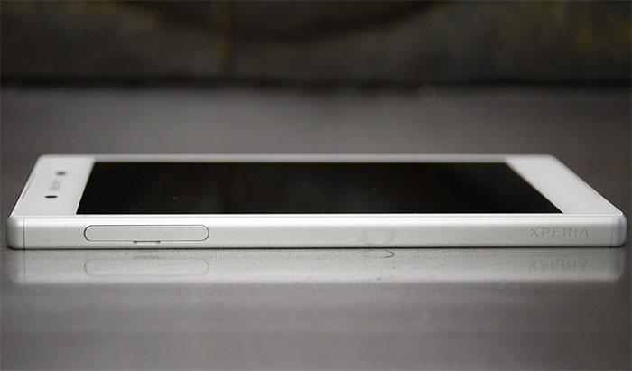 Sony Xperia Z5 : photo 7