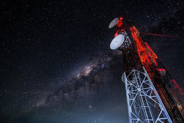 Antennes 4G nov15